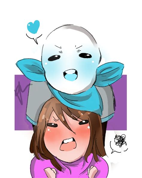 frans week day 3 an au by kitagami on deviantart