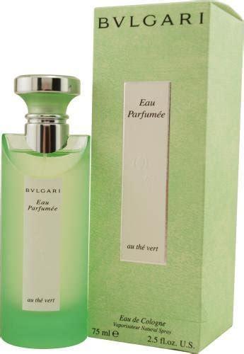 Parfum Musk By Lilian Green Tea bvlgari green tea by bvlgari for and cologne spray 5 oz perfume