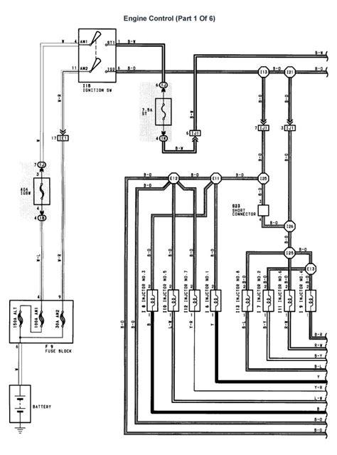 1989 mazda b2200 vacuum diagram mazda auto wiring diagram