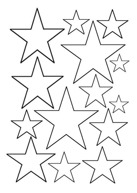 csillag sablon google kereses karacsony sablonok es