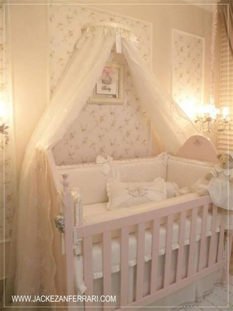 decoração de quarto casal rosa 25 melhores ideias de dossel no pinterest princesa
