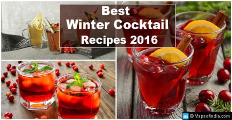 best cocktail recipes best cocktail recipes to shake cold weather chill my