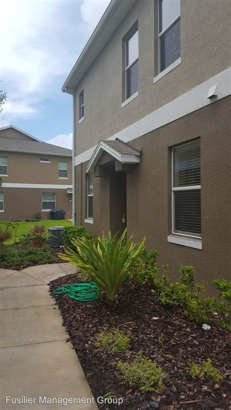 Apartments For Rent In Goldenrod Orlando Fl 6534 S Goldenrod Rd Orlando Fl 32822 Rentals Orlando