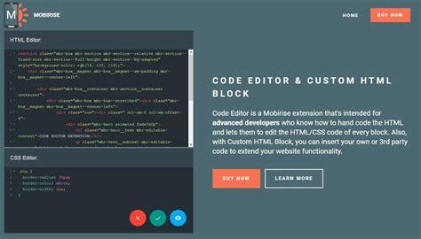 best wysiwyg html editor best freeware wysiwyg html editor phpsourcecode net