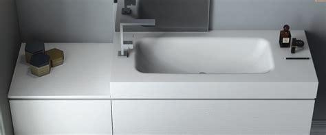 corian waschtisch preis corian preise kleiner waschtisch corian bad wc