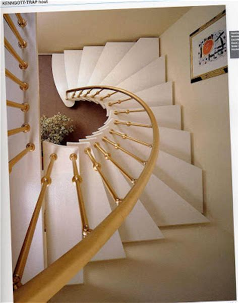 12 glorious mansion staircase designs that are going to design a staircase design of your house its good idea