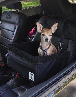 pet car seats small dogs car booster seats car booster seats