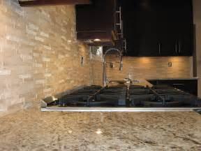 amazing Beautiful Kitchen Backsplash Tiles #2: decorations-accessories-kitchen-small-piece-natural-stone-mosaic-tiles-kitchen-backsplash-ideas-with-granite-countertop-for-modern-kitchen-decor-ideas-magnificent-stone-backsplash-for-kitchen-d.jpg