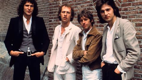 best songs of dire straits the top 10 best dire straits songs classic rock