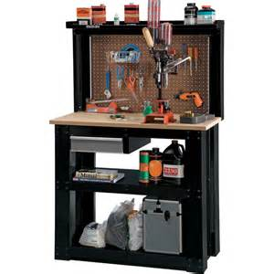 stack on reloading bench product stack on 40in workbench reloading bench model