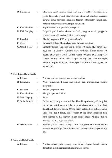 Salep Kenacort makalah dermatitis atopik part 2
