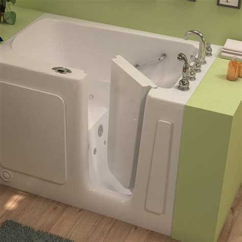 step in bathtubs introducing the erie step in tub erie step in tubs