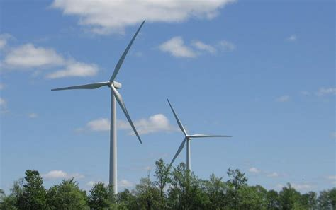 pattern energy ontario ontario court drops appeal against 270 mw k2 wind project