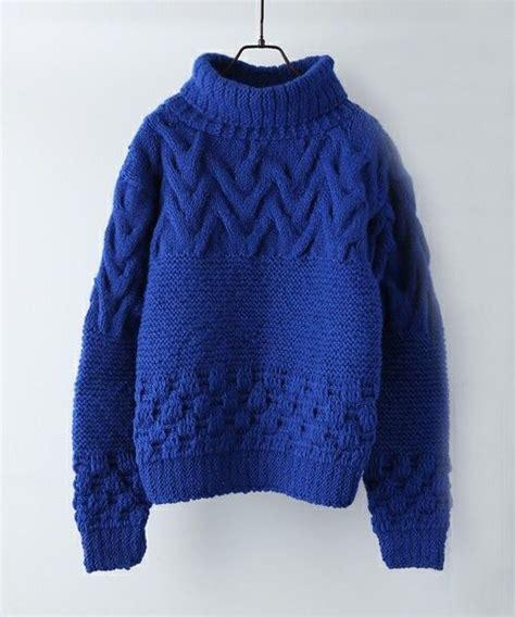 9 fashion statements for 2015 lion brand yarn 5 knit crochet yarn trends for 2018 lion brand notebook