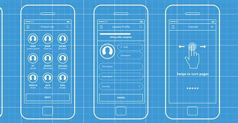 Exceptional App For Designing #6: 6-mistakes-to-avoid-when-designing-your-mobile-app.jpg