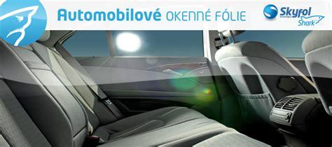 Folie Na Karoseriu Auta by F 243 Lie Na Auto Autof 243 Lie Foliacentrum