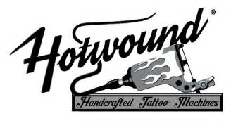 tattoo piercing shop near me 28 places to get tattoos near me henna