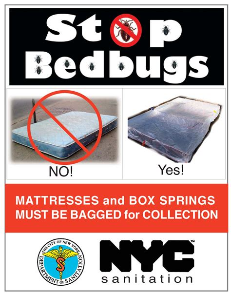 how to stop bed bugs from biting the bug stops here brooklyn community board 14 brooklyn community board 14