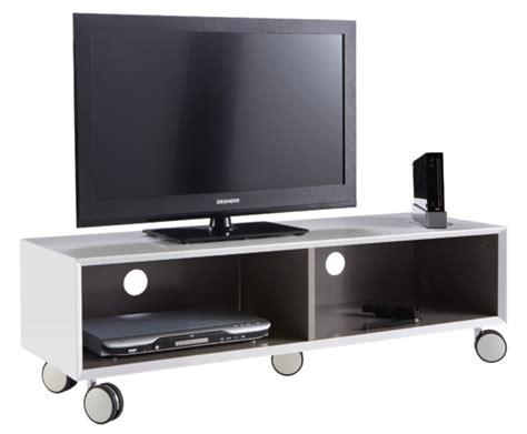 meuble tv basika artzein