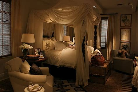 allergies in bedroom only 1000 ideas about dark romantic bedroom on pinterest