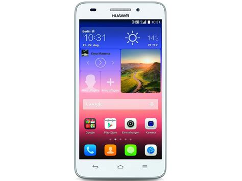 huawei ascend huawei ascend g620s specs review release date phonesdata