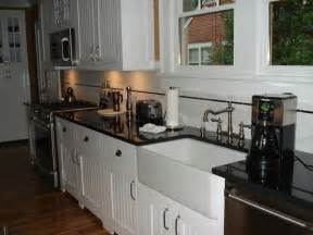 Kitchen Furniture Atlanta Atlanta Kitchen Cabinets Custom Kitchen Cabinet Contractor In Ga