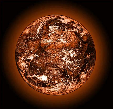 earthy orange file orange earth warming jpg wikimedia commons