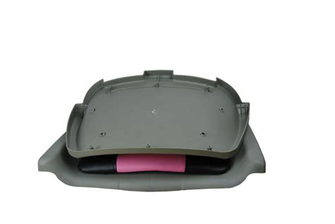 folding boat manufacturers high quality folding boat seat manufacturers buy boat