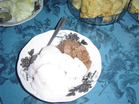 Somay Non Halal es cong lik tempatnya jajanan enak