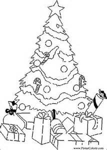 tekeningen te schilderen amp kleur kerst print design 183
