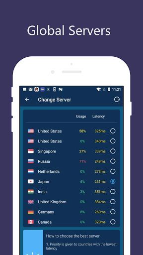 proxy for android apk free vpn unlimited proxy proxy master 1 6 5 for android apk