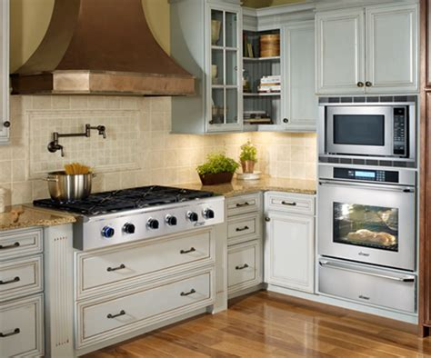 dacor appliances robertson kitchens erie pa robertson