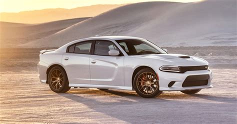dodge dealers in las vegas dodge revealed its all new charger and barracuda