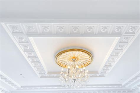 False Ceiling Border Designs by Decorative Ceiling And Decorative Plaster Cornices