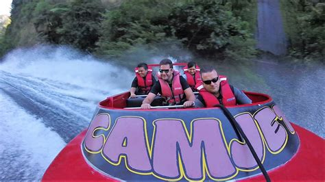 camjet boat tours cambridge camjet cambridge jet boat tours activities tours in