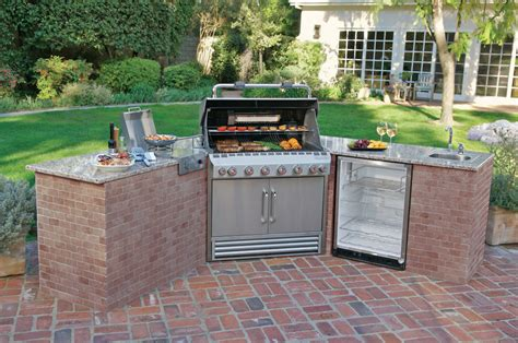 kitchen island grill weber grill islands outdoor kitchen weber summit outdoor