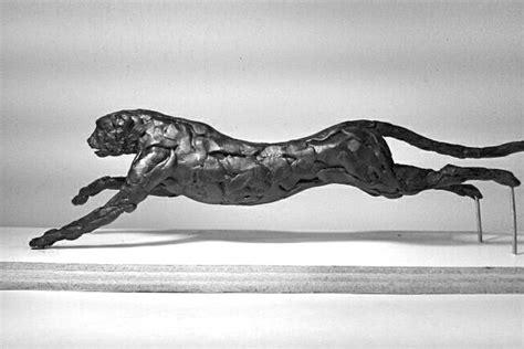 moderne deko skulpturen ragopige info