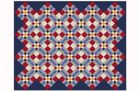 browse  collection   quilt patterns