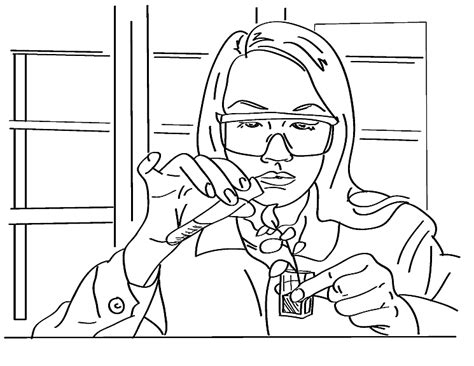 science coloring pages for middle school gianfreda net