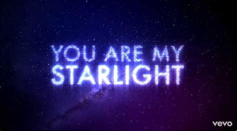 starlight testo traduzione emeli sande starlight testo traduzione
