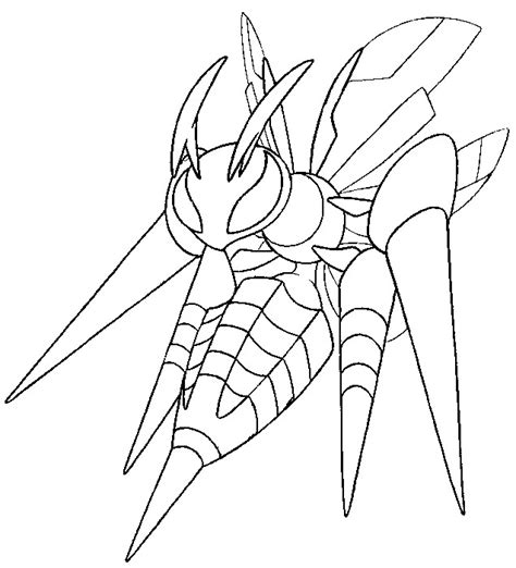 mega yveltal pokemon coloring pages risk confirms pokemon mega evolutions coloring pages grig3 org