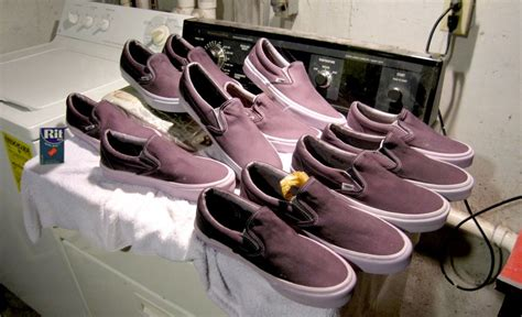 stensoul news and updates how to customize some vans