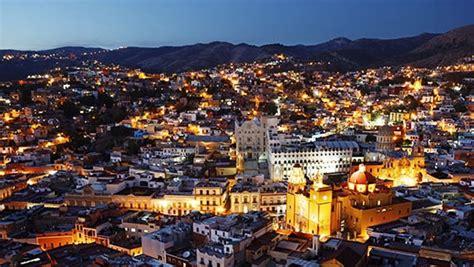 imagenes urbanas de mexico m 233 xico eficiencia energ 233 tica urbana es clave para