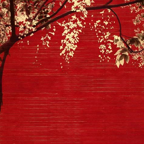 background japan japanese background red pinterest trees backgrounds