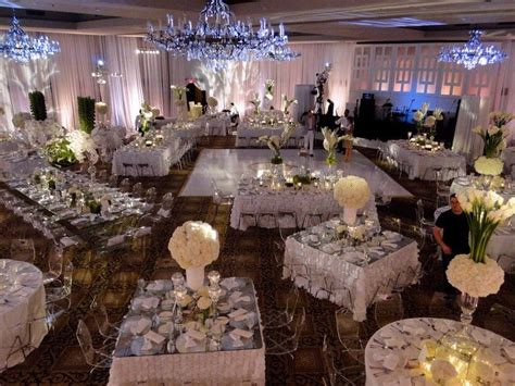 reception layout banquet tables 40 best 001 reception layout round rectangle tables