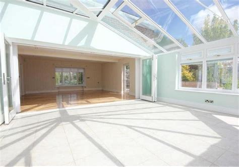 Does At House by Does A Conservatory Add Value To Your House