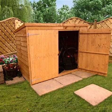 Build A Bike Shed want to build a bike shed like this building small structures