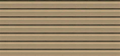 certainteed siding colors certainteed vinyl siding colors monogram siding color