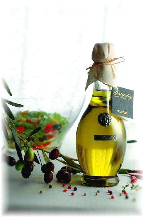 Dan Tempat Jual Minyak Zaitun asam garam 2 puteri ilmu minyak zaitun khasiat dan