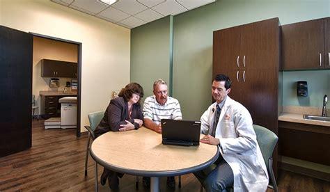 Wic Office Mesa Az by Mesa Adelante Healthcare